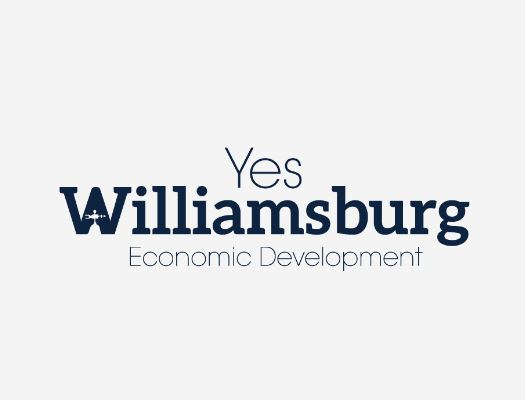 Yes Williamsburg Economic Development